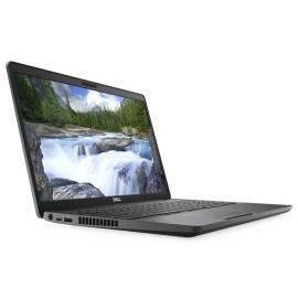 Dell Latitude 5500 7P44X