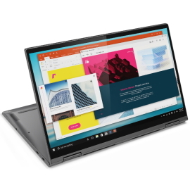 Lenovo Yoga C740 81TD005CCK