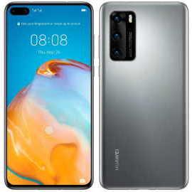 Huawei P40 128GB