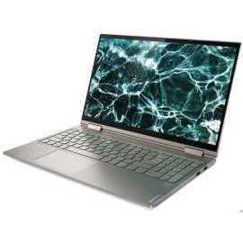Lenovo Yoga C740 81TD005BCK