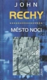 Město noci