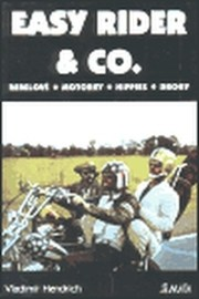 Easy Rider & Co