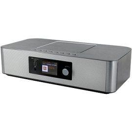 Soundmaster ICD 2020