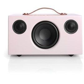 Audiopro C5