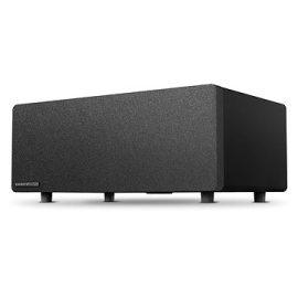 Energy Sistem Home Speaker 8