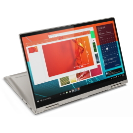 Lenovo Yoga C740 81TC00ACCK