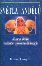 Světla Andělů