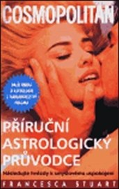 Příruční astrologický průvodce