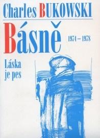Básně 1974 - 1978