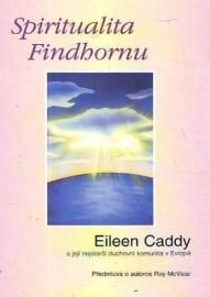 Spiritualita Findhornu