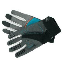 Gardena Pracovné rukavice