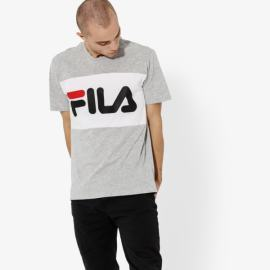 Fila  Day