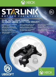 Starlink: Battle for Atlas – Mount Co-op Pack