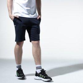 Champion  Logo Shorts