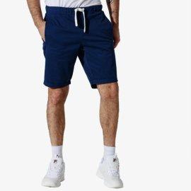 Confront  Cnf Basic Shorts