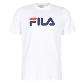 Fila  Pure Short Sleeve Shirt Ww