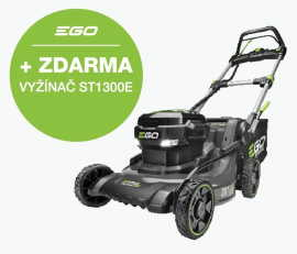 EGO POWER+ LM2021E-SP