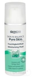 Skin In Balance Pure Skin 50ml