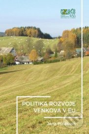 Politika rozvoje venkova EU