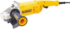 Dewalt DWE496