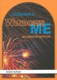 Začínáme s Windows ME - Millenium Edition