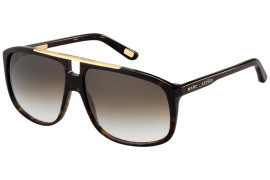 Marc Jacobs MJ252/S