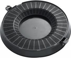 Electrolux MCFE06