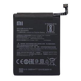 Xiaomi BN44