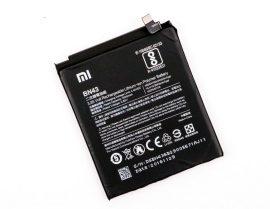 Xiaomi BN43