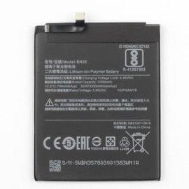 Xiaomi BN35