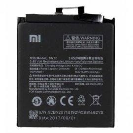 Xiaomi BN20