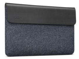 Lenovo Yoga 15 inch Sleeve