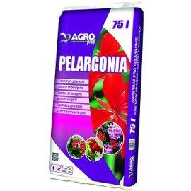 Agro CS Pelargonia standard 75l