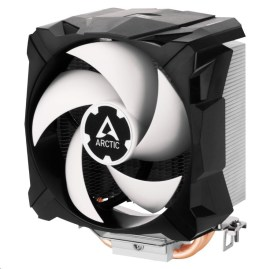 Arctic Cooling Freezer 7 X Compact