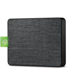 Seagate Ultra Touch STJW500401 500GB