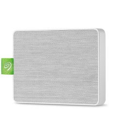 Seagate Ultra Touch STJW500400 500GB