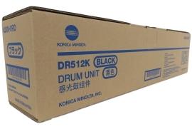 Konica Minolta DR-512K