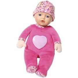 Zapf Creation  Baby born for babies, Svieti v tme
