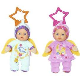Zapf Creation  Baby born for babies Anjelik