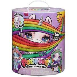 MGA  Poopsie Surprise Unicorn Jednorožec