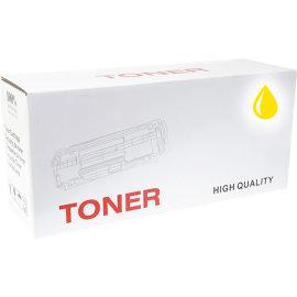 Tonerpartner kompatibilný s Canon CRG716 Y