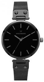 Mockberg MO305