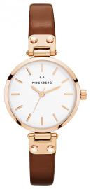 Mockberg MO209