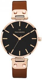 Mockberg MO115