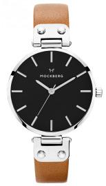 Mockberg MO112