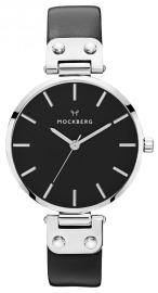 Mockberg MO111