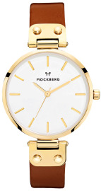 Mockberg MO108