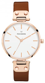 Mockberg MO109