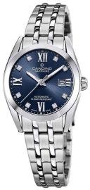Candino C4703
