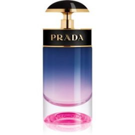 Prada Candy Night 50ml